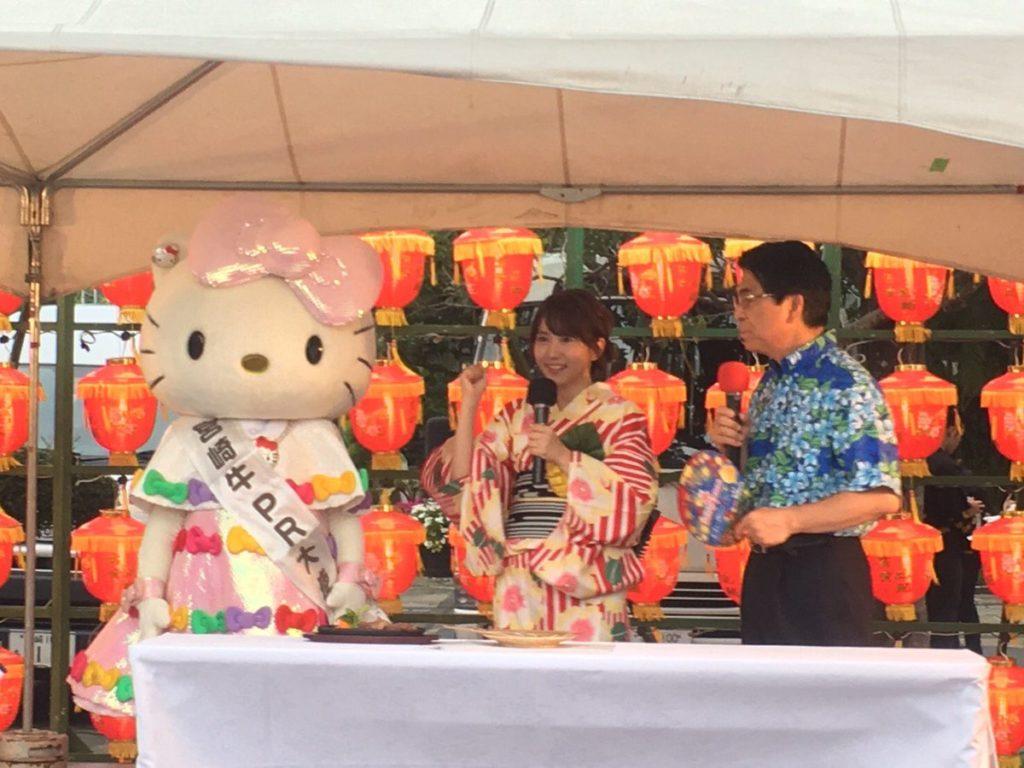 SKE48大場美奈(25)のEカップ巨乳が抜ける最新グラビアエロ画像75枚・40枚目の画像