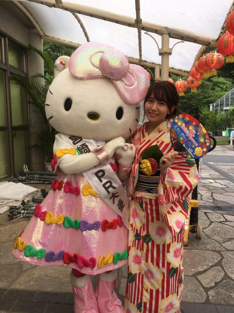 SKE48大場美奈(25)のEカップ巨乳が抜ける最新グラビアエロ画像75枚・42枚目の画像