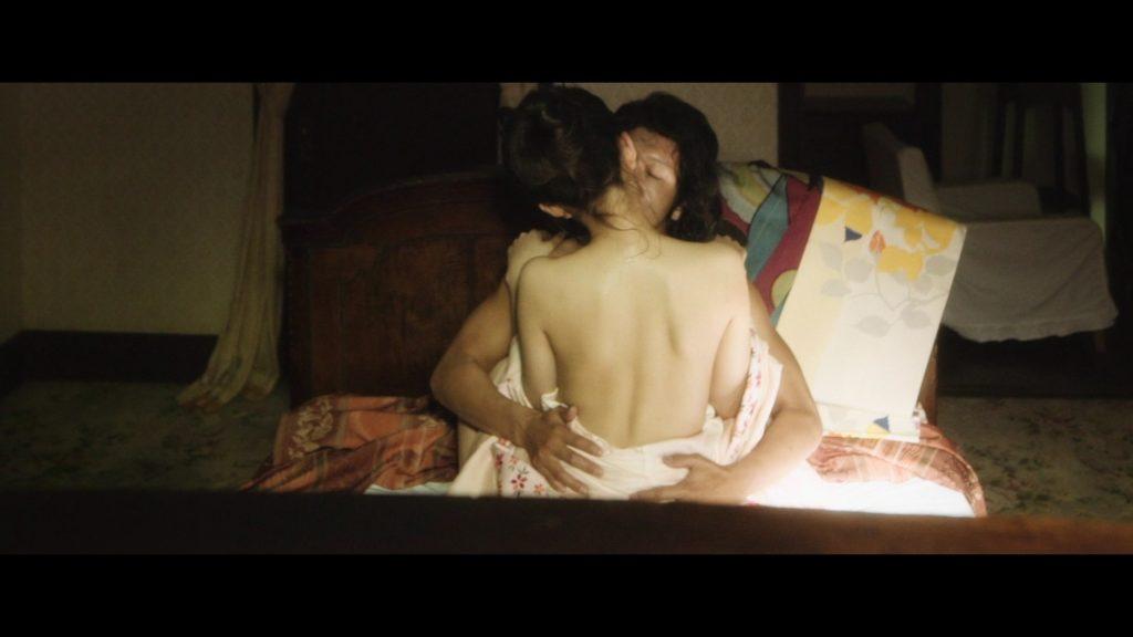 声優・小宮有紗(23)の水着グラビア&ヌード濡れ場画像58枚・59枚目の画像