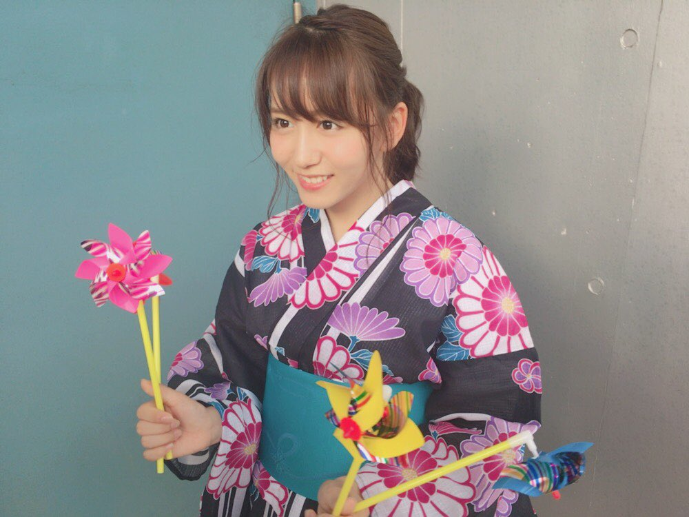 SKE48大場美奈(25)のEカップ巨乳が抜ける最新グラビアエロ画像75枚・61枚目の画像
