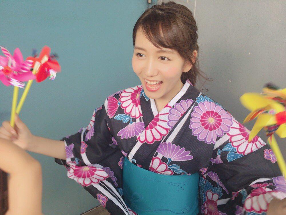 SKE48大場美奈(25)のEカップ巨乳が抜ける最新グラビアエロ画像75枚・62枚目の画像