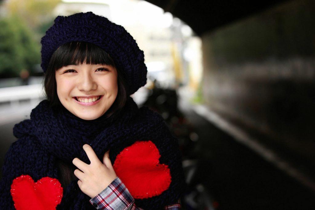 朝ドラひよっこ女優・小島藤子(23)の下着グラビアエロ画像85枚・63枚目の画像