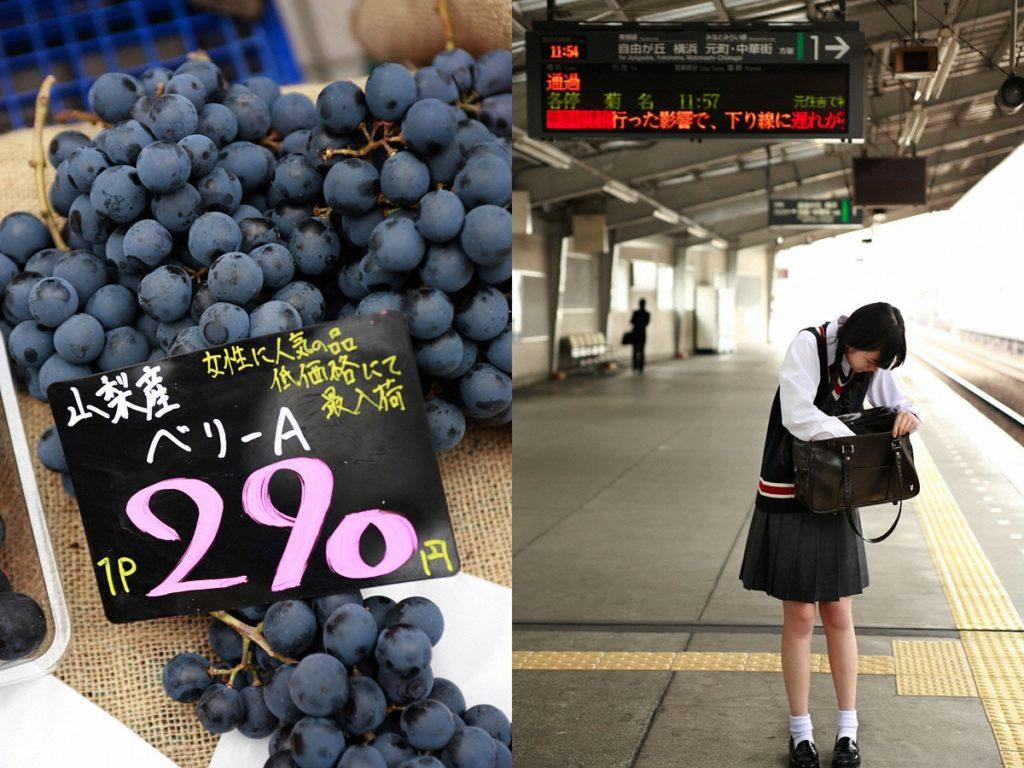 朝ドラひよっこ女優・小島藤子(23)の下着グラビアエロ画像85枚・80枚目の画像