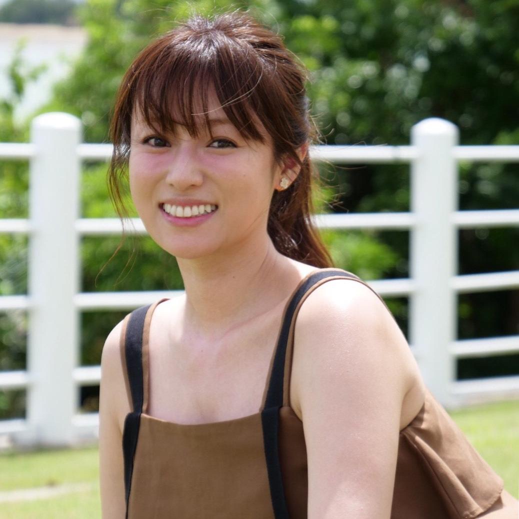 深田恭子(35)のアイコラヌード&写真集水着グラビアエロ画像98枚・75枚目の画像