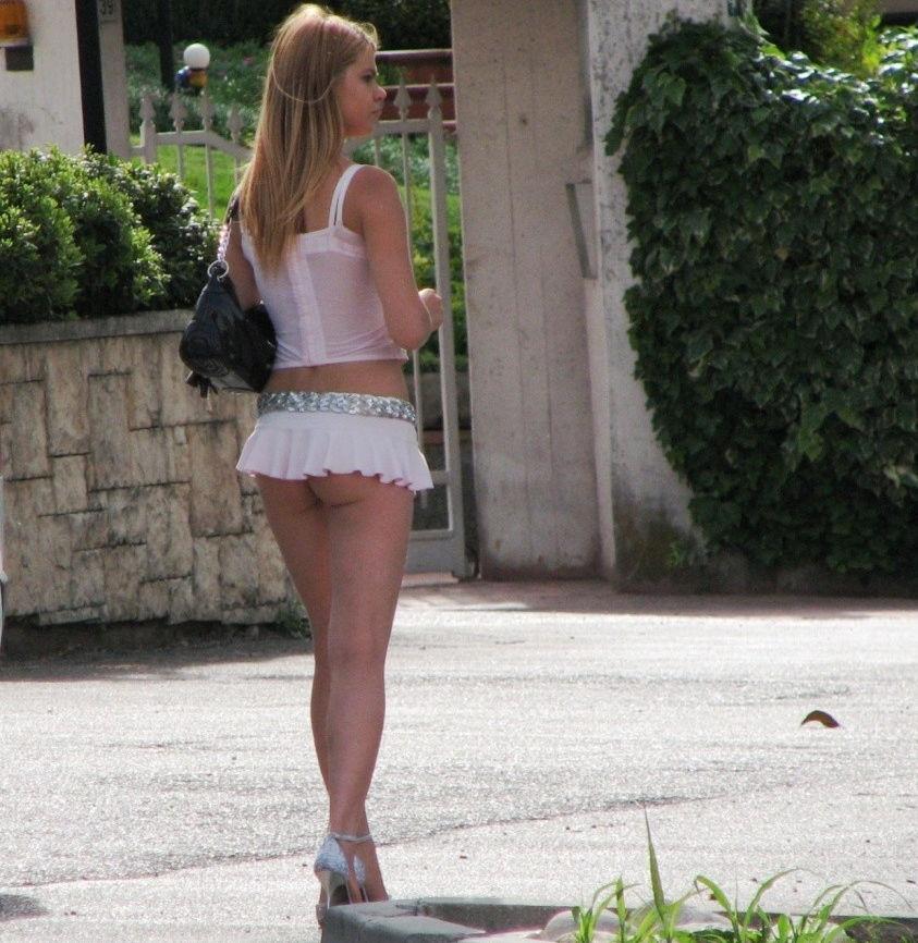 海外のたちんぼ売春婦のエロ画像30枚・14枚目の画像