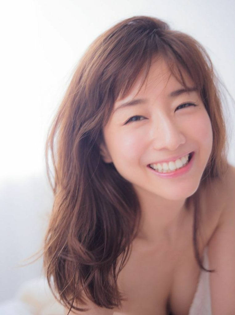 田中みな実(30)ヌード解禁!抜けるエロ画像116枚・29枚目の画像
