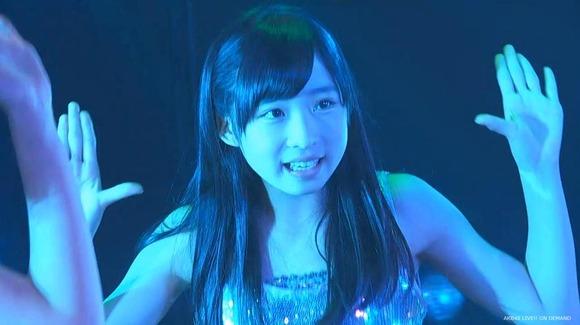 AKB48小栗有以(15)美少女アイドルの抜けるエロ画像52枚・60枚目の画像