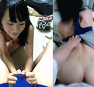 エロ動画④