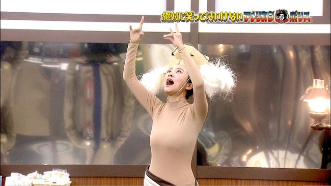 夏菜(28)セックス解禁ヌード濡れ場&グラビアエロ画像163枚・159枚目の画像