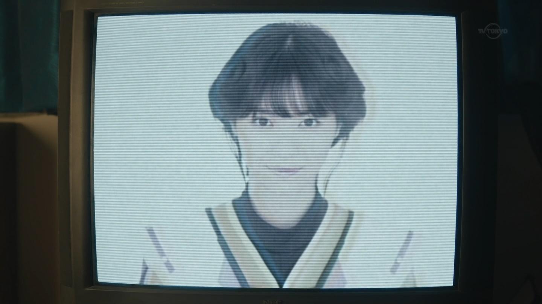 西野七瀬(23)の電影少女エロキャプ、写真集水着画像等163枚・5枚目の画像