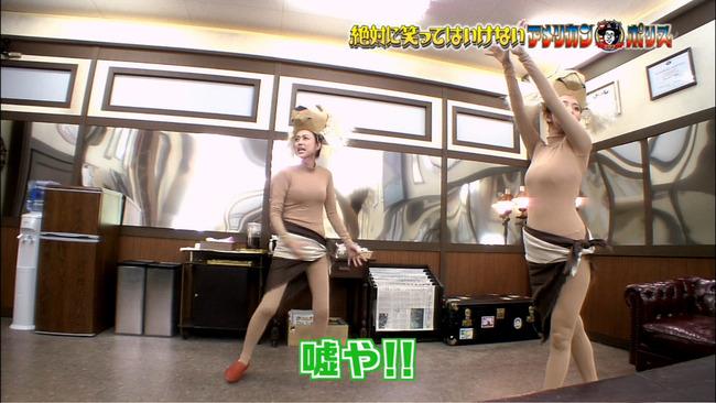 夏菜(28)セックス解禁ヌード濡れ場&グラビアエロ画像163枚・161枚目の画像