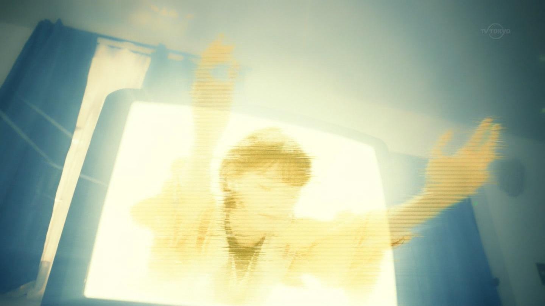 西野七瀬(23)の電影少女エロキャプ、写真集水着画像等290枚・5枚目の画像