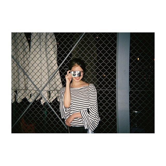 今田美桜(20)の水着グラビア&始球式パンチラエロ画像73枚・55枚目の画像