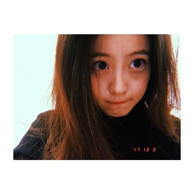 今田美桜(20)の水着グラビア&始球式パンチラエロ画像73枚・57枚目の画像