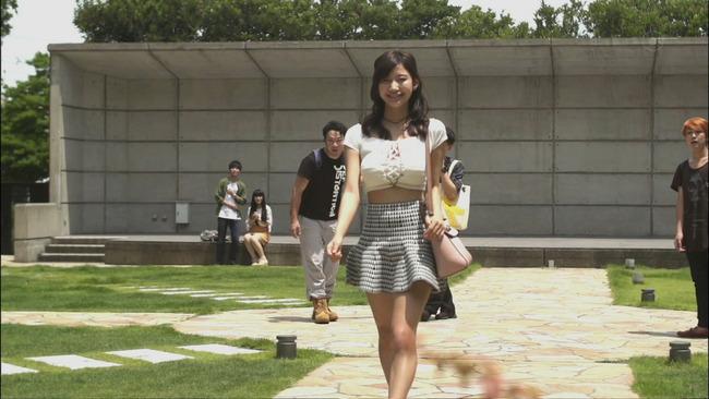 小倉優香(19)Gカップ8頭身「リアル峰不二子ボディ」のグラビアエロ画像165枚・166枚目の画像