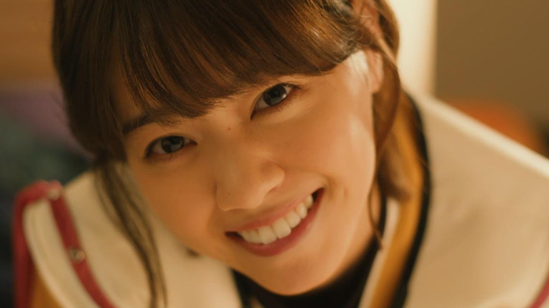 西野七瀬(23)の電影少女エロキャプ、写真集水着画像等290枚・11枚目の画像