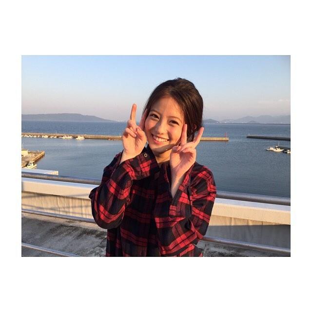 今田美桜(20)の水着グラビア&始球式パンチラエロ画像73枚・61枚目の画像