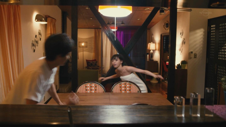 西野七瀬(23)の電影少女エロキャプ、写真集水着画像等163枚・18枚目の画像