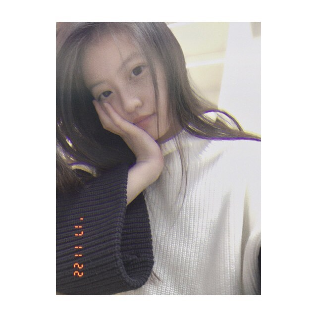今田美桜(20)の水着グラビア&始球式パンチラエロ画像73枚・68枚目の画像
