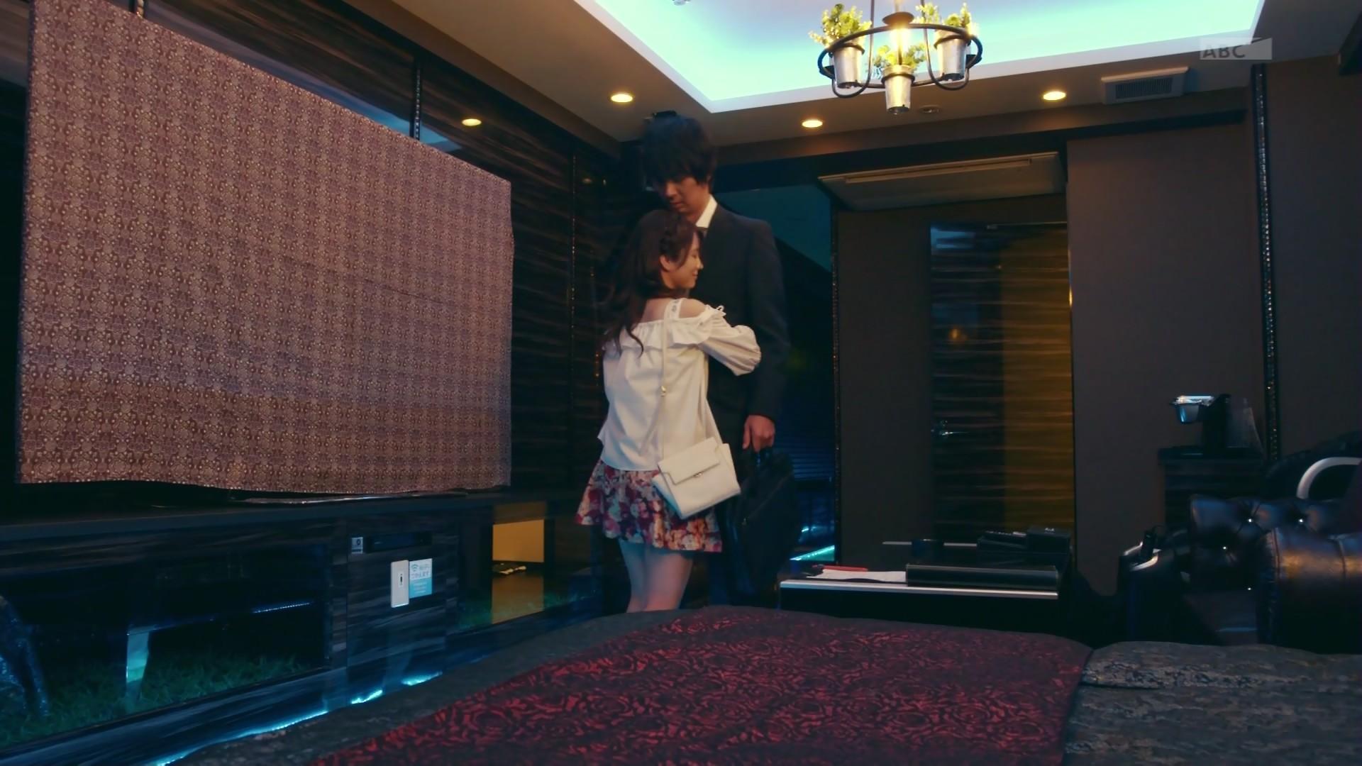 【逸材】仲村美海(25)の新人初グラビアエロ画像96枚・73枚目の画像