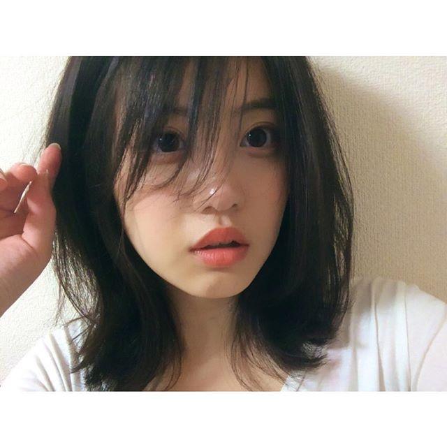 今田美桜(20)の水着グラビア&始球式パンチラエロ画像73枚・71枚目の画像