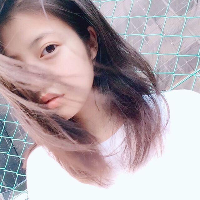 今田美桜(20)の水着グラビア&始球式パンチラエロ画像73枚・74枚目の画像