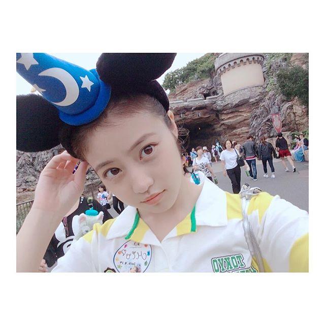 今田美桜(20)の水着グラビア&始球式パンチラエロ画像73枚・79枚目の画像