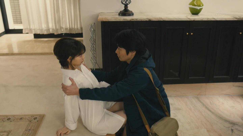 西野七瀬(23)の電影少女エロキャプ、写真集水着画像等290枚・31枚目の画像