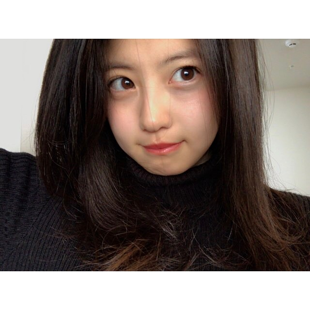 今田美桜(20)の水着グラビア&始球式パンチラエロ画像73枚・81枚目の画像