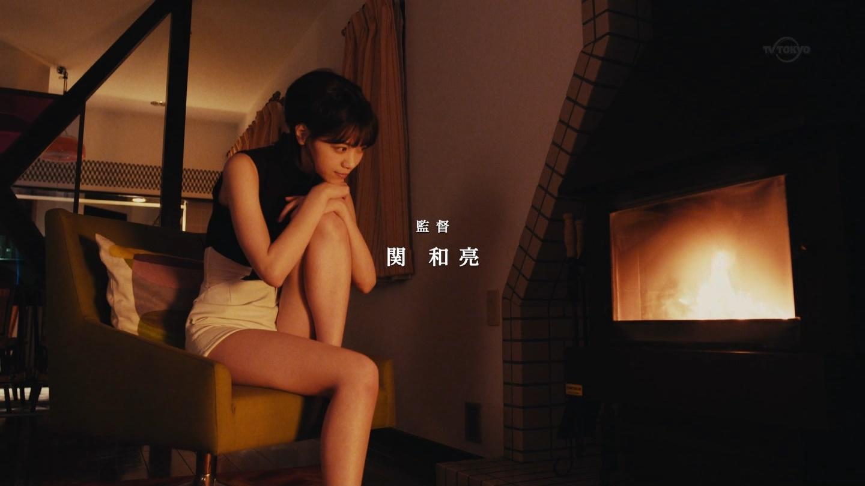 西野七瀬(23)の電影少女エロキャプ、写真集水着画像等290枚・33枚目の画像