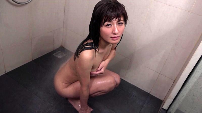 元ミニスカポリス宮内知美(42)のマタニティヌードエロ画像74枚・34枚目の画像