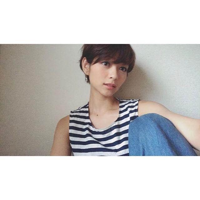 里々佳(22)Eカップ巨乳美女の水着グラビアエロ画像160枚・158枚目の画像