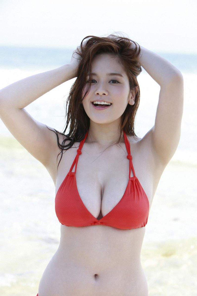 筧美和子のアイコラヌードやセックス濡れ場のエロ画像220枚・112枚目の画像