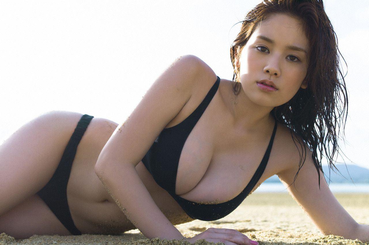 筧美和子のアイコラヌードやセックス濡れ場のエロ画像220枚・114枚目の画像