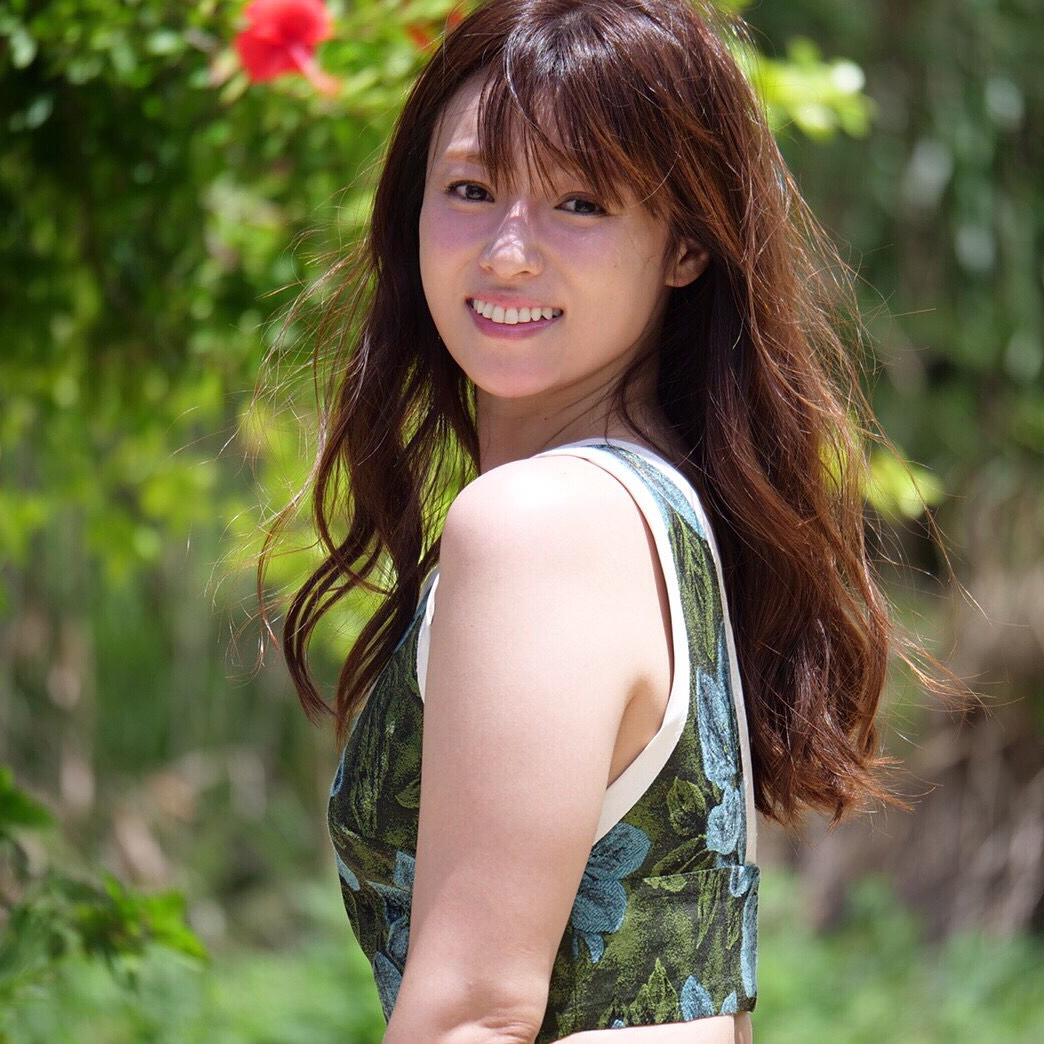 深田恭子(35)のアイコラヌード&写真集水着グラビアエロ画像98枚・88枚目の画像