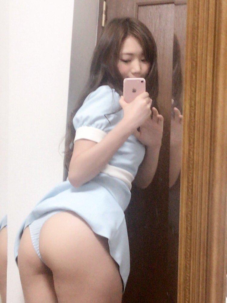寺口智香(27)「パンモロ女王」のエロ画像40枚・13枚目の画像