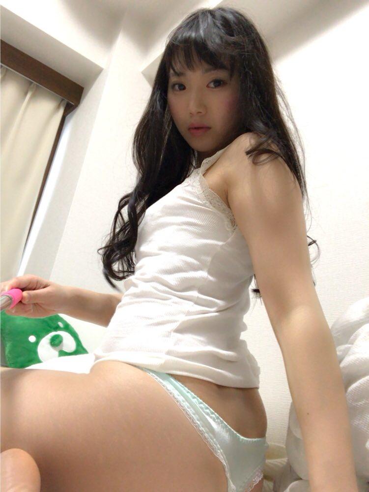 寺口智香(27)「パンモロ女王」のエロ画像40枚・21枚目の画像