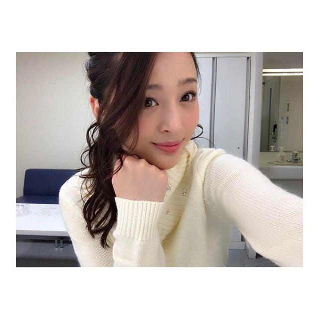 神部美咲(23)格闘美女の水着グラビアが抜けるエロ画像30枚・21枚目の画像