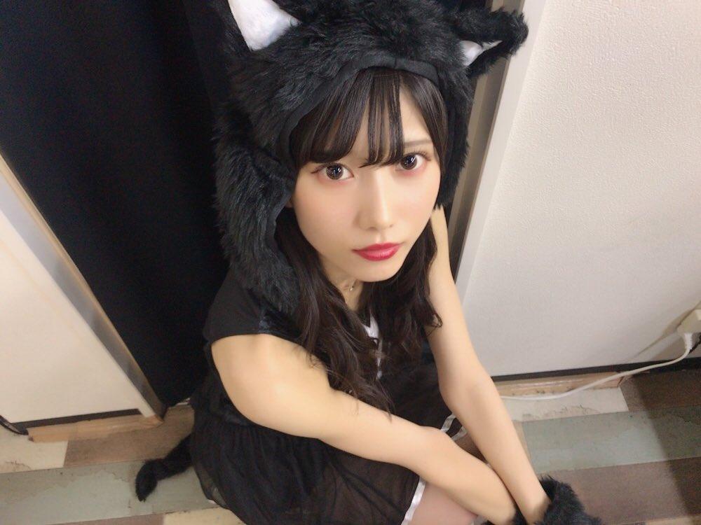 山広美保子(20)黒髪細身美少女の水着グラビアエロ画像35枚・23枚目の画像