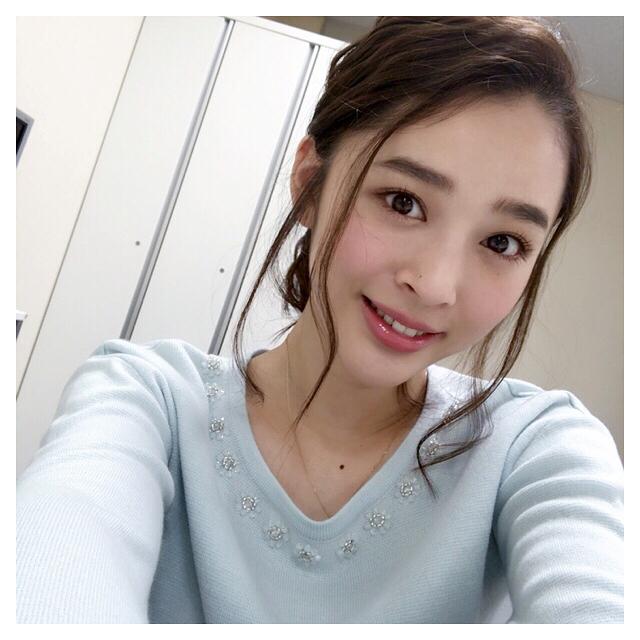 神部美咲(23)格闘美女の水着グラビアが抜けるエロ画像30枚・24枚目の画像