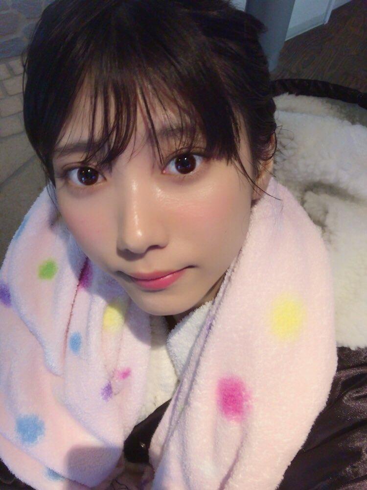 山広美保子(20)黒髪細身美少女の水着グラビアエロ画像35枚・25枚目の画像