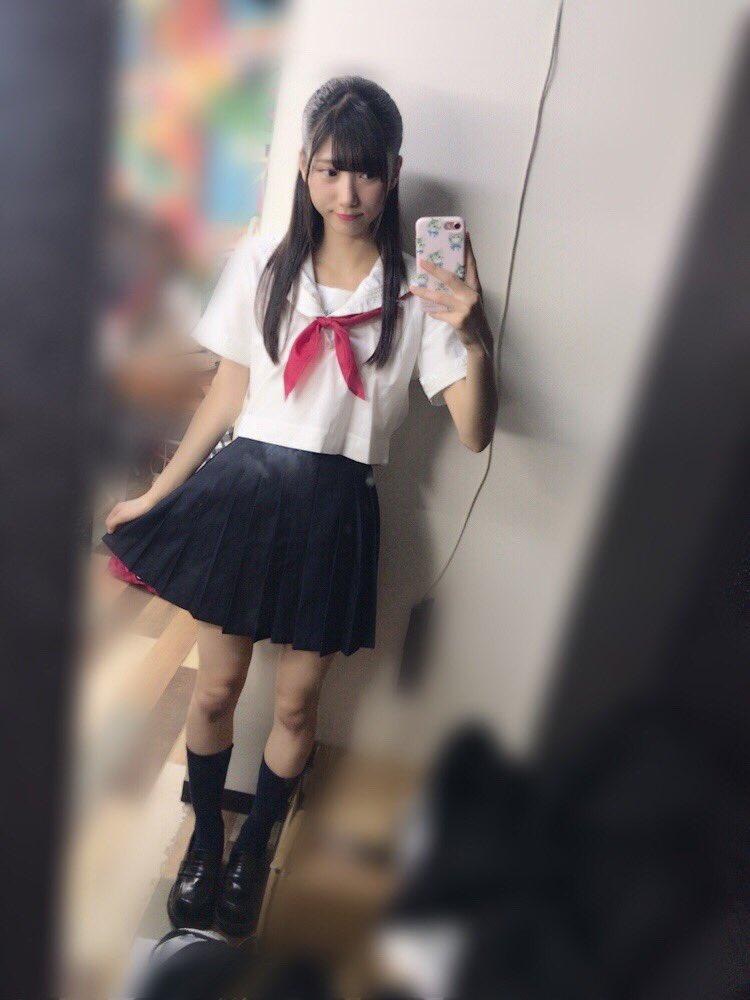 山広美保子(20)黒髪細身美少女の水着グラビアエロ画像35枚・27枚目の画像