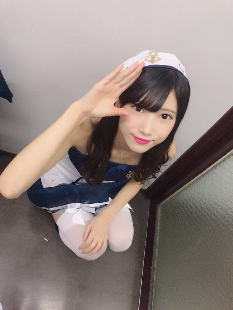 山広美保子(20)黒髪細身美少女の水着グラビアエロ画像35枚・36枚目の画像