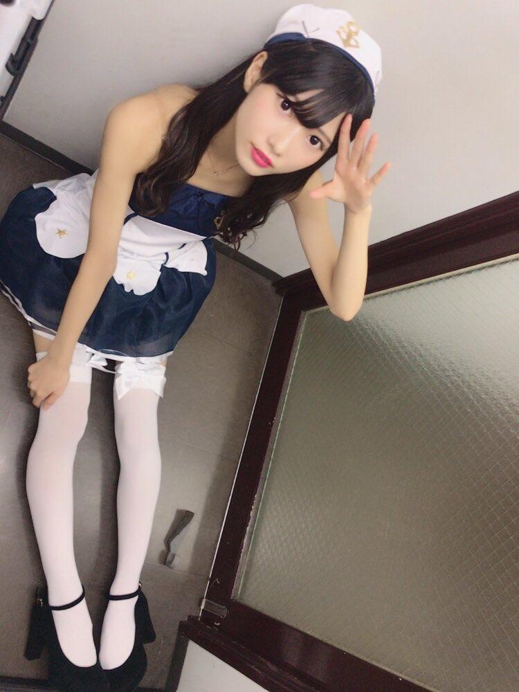 山広美保子(20)黒髪細身美少女の水着グラビアエロ画像35枚・37枚目の画像