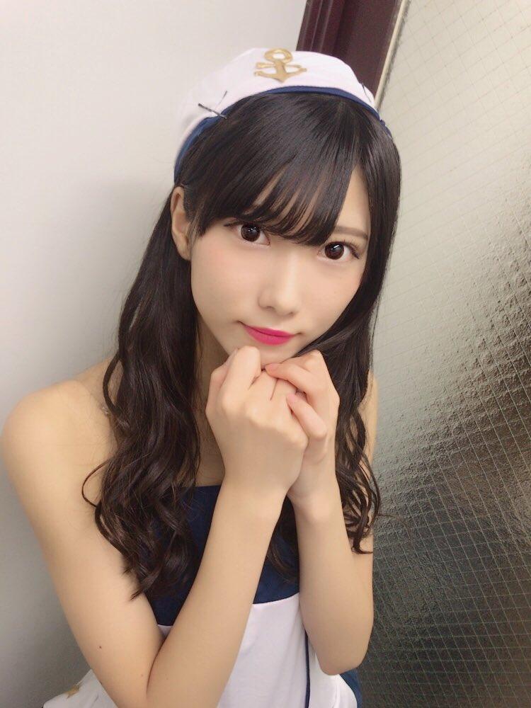 山広美保子(20)黒髪細身美少女の水着グラビアエロ画像35枚・38枚目の画像