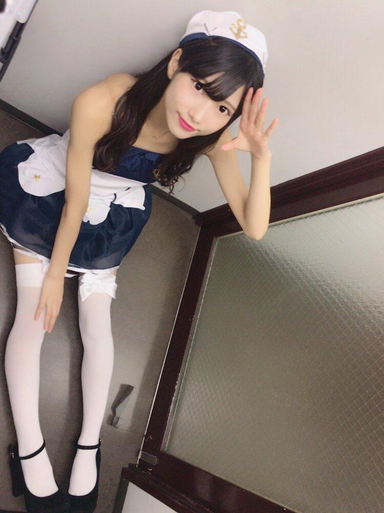 山広美保子(20)黒髪細身美少女の水着グラビアエロ画像35枚・39枚目の画像