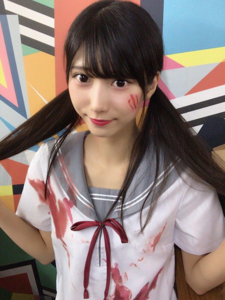 山広美保子(20)黒髪細身美少女の水着グラビアエロ画像35枚・41枚目の画像