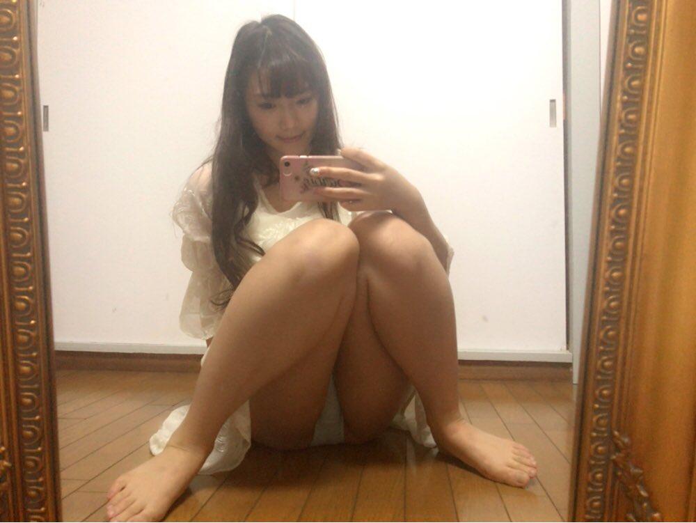 寺口智香(27)「パンモロ女王」のエロ画像40枚・45枚目の画像