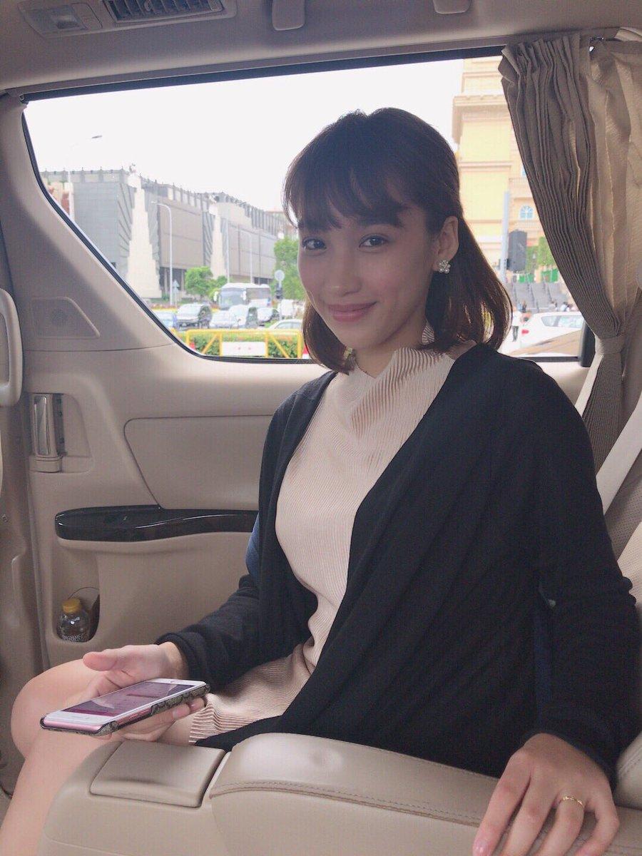 岡田サリオ(24)の超美尻!大開脚グラビアエロ画像50枚・52枚目の画像