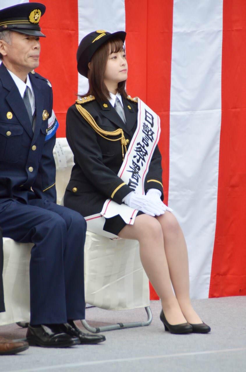 橋本環奈(18)のアイコラヌード&最新グラビアエロ画像180枚・64枚目の画像